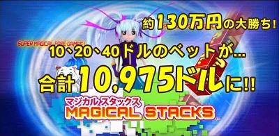 2016122202